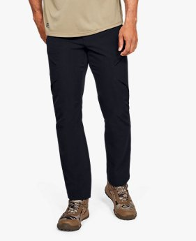 Men's UA Adapt Trousers